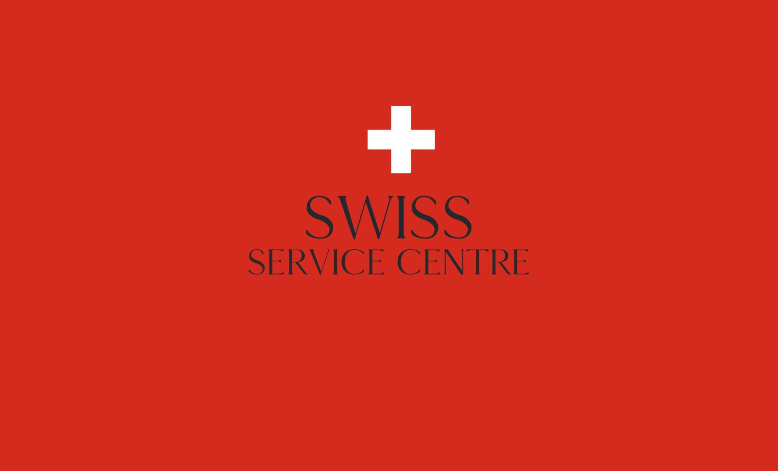 Swiss Service Centre